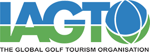 Iagto - the global golftourism organisation